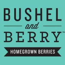 Bushel & Berry™ Fruit  - To learn more: