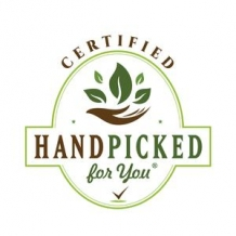 Handpicked for You™ - To learn more: