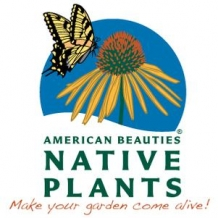 American Beauties™ Native Plants - To learn more: