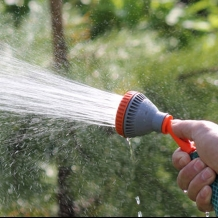 Read our Bower and Branch™ Tree Watering Guide:
