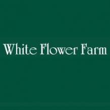 White Flower Farm®